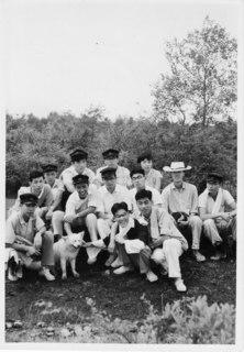 1959年10期の仲間.jpg