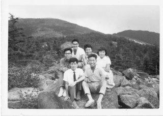 1961年7月有志) .jpg