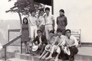 196908報道部制作部.jpg