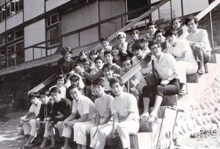 196908夏合宿2.jpg