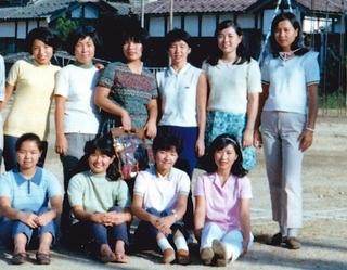 196908女性部員.jpg