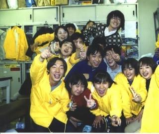 1999年50代(一部後先輩も)学祭イベント後.jpg
