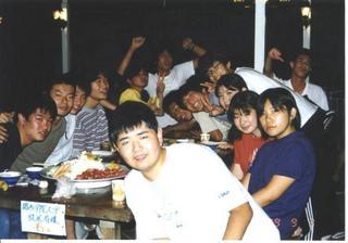 1999年全局合宿50代.jpg