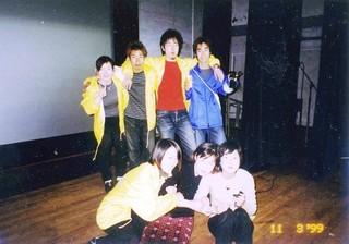 1999年放送祭.jpg
