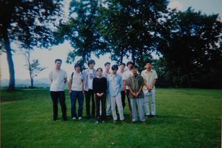1_98年写真.jpg