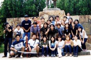 2001年全局合宿@武蔵の里 50代集合写真.JPG