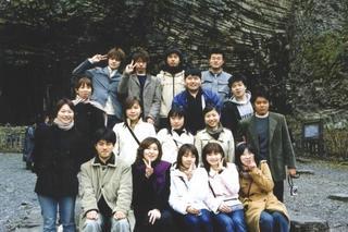 2003年50代卒業旅行.jpg