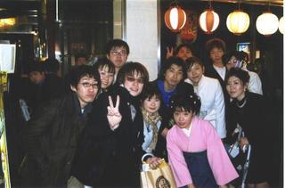2003年50代謝恩会1.jpg