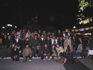 2006年50代近辺飲み会.JPG