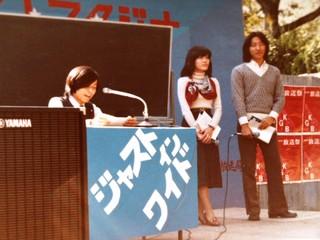 78年放送祭サテスタ.JPG