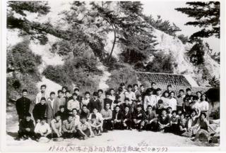 9期のメンバー 004.jpg