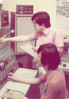 �C1976年頃番組制作風景IMG_0004.jpg