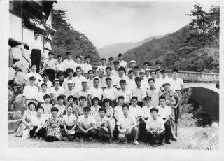 �C昭33合宿1.jpg