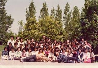 �D1977年夏合宿(信州)IMG_0005.jpg