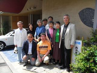 �D2007-05熱海ホテル聚楽.JPG