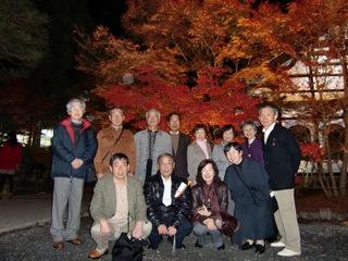 �G2009-11京都ライトアップツアー.JPG