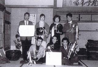 昭和31年優勝.JPG