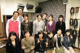 第54代集合写真 スタジオにて(2006年10月).JPG