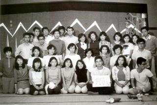 12.昭和43、夏合宿・蓼科高原 001.jpg