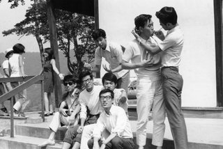 1969KGB夏合宿.jpg
