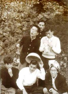 5期S29(1954)秋 上田英夫氏ご提供.jpg