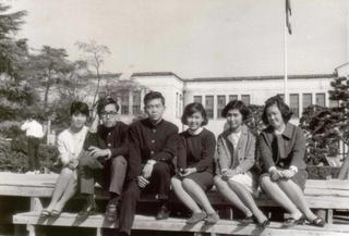 S42年KGU創立78周年記念祭.jpg