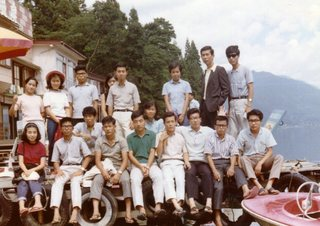 img017 1967. S42 8月 KGB夏合宿 信州 木崎湖にて.jpg
